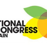 Becas de alojamiento y viaje para el Congreso Internacional de Cítricos 2012