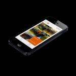 """Presentación nueva Web y App """"Gestión Integrada de Plagas y Enfermedades de Cítricos"""""""