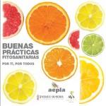 Jornada en el IVIA: Aspectos críticos en el uso de fitosanitarios en la Comunidad Valenciana.