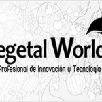 Vegetal World 2014