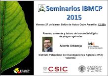 seminario ibmcp
