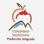 Nuevo reglamento de Producción Integrada en Cítricos